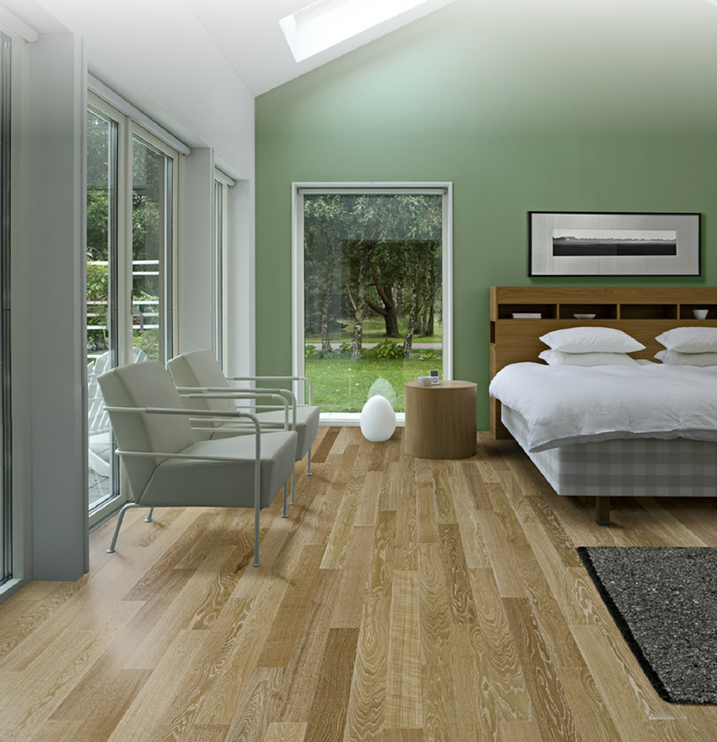 floor frog : hardwood flooring & laminate floors cedar rapids