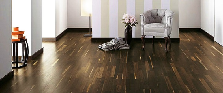 However Its A Good Quality Brand I Can Also Advise On Where To Purchase Your Own Hardwood Bamboo Or Cork Flooring